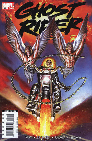 Ghost Rider Vol 6 17.jpg