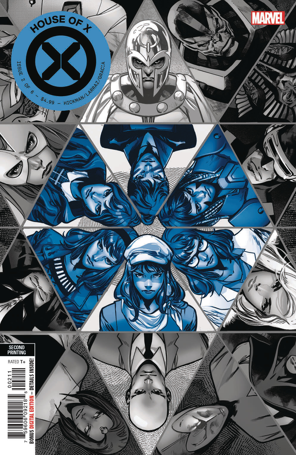 House of X Vol 1 2 Second Printing Variant.jpg