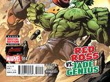 Hulk Vol 3 14