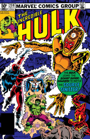Incredible Hulk Vol 1 259.jpg