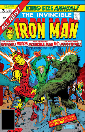 Iron Man Annual Vol 1 3.jpg