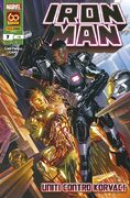 Iron Man Vol 3 96 ita