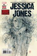 Jessica Jones Vol 2 3