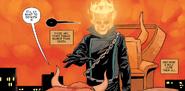 Johnathon Blaze (Earth-616) from Damnation Johnny Blaze - Ghost Rider Vol 1 1 0001