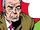 Leonid Brezhnev (Earth-616)