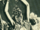 Mambo Layla (Earth-616)