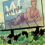 Mark Millar (Earth-13003) in Trouble Vol 1 1 001.jpg
