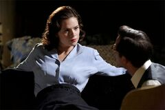 Marvel's Agent Carter Season 1 2.jpg