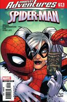 Marvel Adventures Spider-Man Vol 1 14