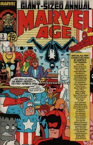 Marvel Age Annual Vol 1 3.jpg