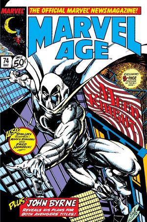 Marvel Age Vol 1 74.jpg
