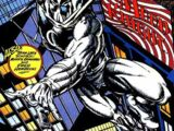 Marvel Age Vol 1 74