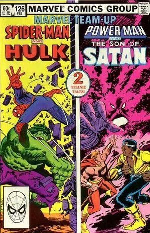 Marvel Team-Up Vol 1 126.jpg