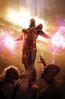 Marvel Zombies Supreme Vol 1 4 Textless.jpg