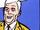 Mayor Harris (Earth-616)