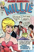 Millie the Model Comics Vol 1 126