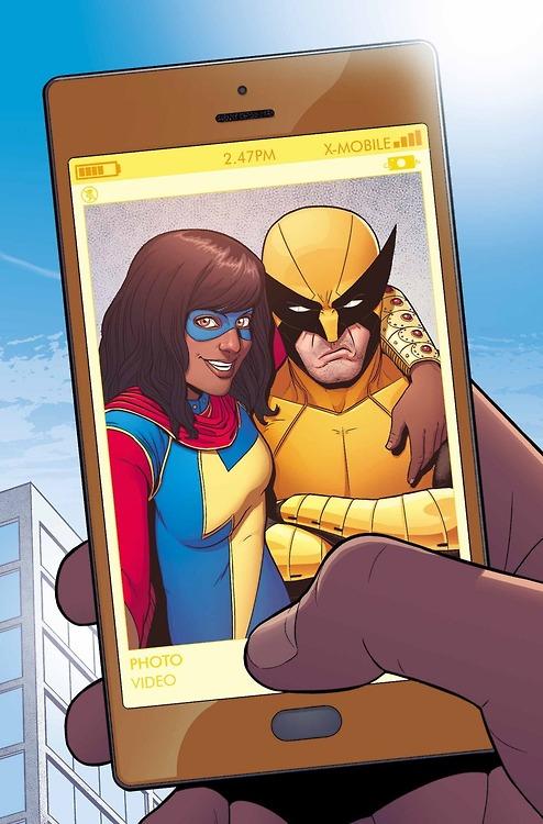 Ms. Marvel Vol 3 7 Textless.jpg