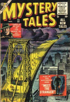 Mystery Tales Vol 1 32.jpg