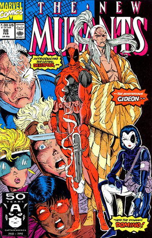 New Mutants Vol 1 98.jpg