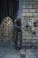 Nightcrawler Vol 3 7 Textless