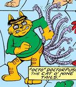 Octo Doctorpuss (Earth-7840)