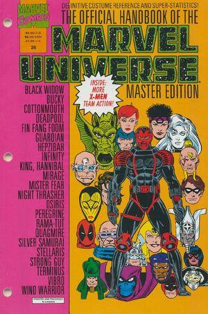 Official Handbook of the Marvel Universe Master Edition Vol 1 25.jpg