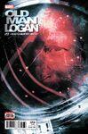 Old Man Logan Vol 2 17