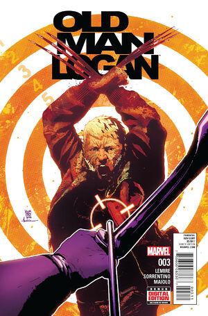 Old Man Logan Vol 2 3.jpg