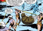 Pandorians (Earth-616) from Ka-Zar the Savage Vol 1 1 002.jpg