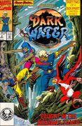 Pirates of Dark Water Vol 1 2
