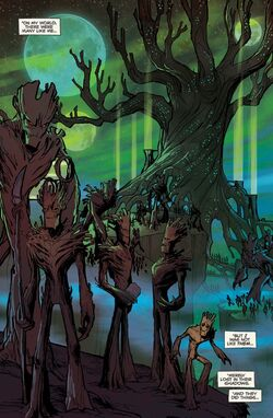 Planet X (Flora colossi) from Groot Vol 1 6 001.jpg