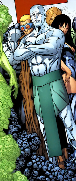 Psionex (Earth-616) from Avengers The Initiative Vol 1 26 0001.jpg