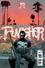 Punisher Vol 10 2 Opeña Variant