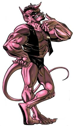S'ym (Earth-616) from Wolverine Weapon X Files Vol 1 1 001.jpg