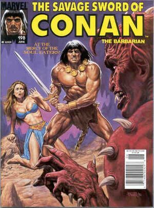 Savage Sword of Conan Vol 1 198.jpg