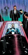 Sergei Kravinoff (Earth-616) from Amazing Spider-Man Vol 5 23 001
