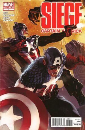 Siege Captain America Vol 1 1.jpg