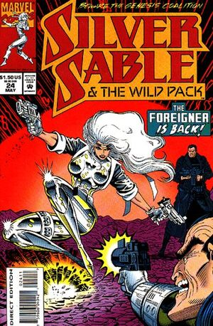 Silver Sable and the Wild Pack Vol 1 24.jpg