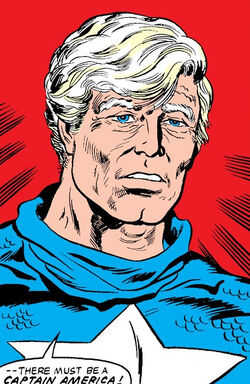 Steven Rogers, Sr. (Earth-8342) from What If? Vol 1 38 0001.jpg