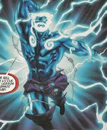 Thor Odinson (Earth-616) from World War Hulks Spider-Man vs Thor Vol 1 1 0001