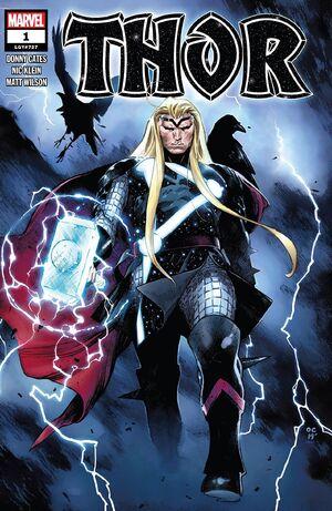 Thor Vol 6 1.jpg