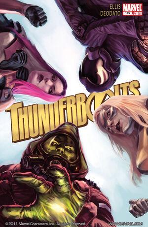 Thunderbolts Vol 1 119.jpg