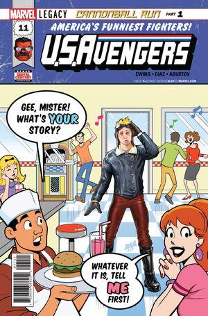 U.S.Avengers Vol 1 11.jpg