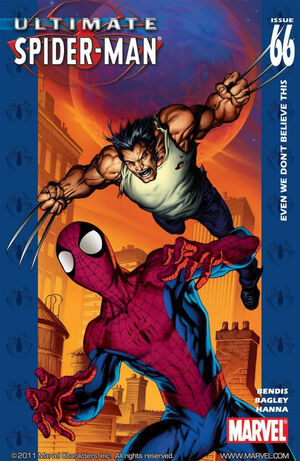 Ultimate Spider-Man Vol 1 66.jpg