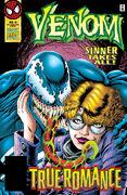 Venom Sinner Takes All Vol 1 5