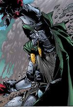 Victor von Doom (Earth-42777)