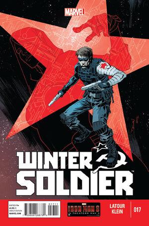 Winter Soldier Vol 1 17.jpg
