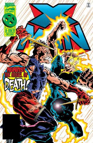 X-Man Vol 1 8.jpg