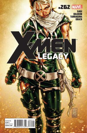 X-Men Legacy Vol 1 262.jpg