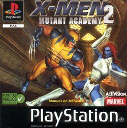 X-Men Mutant Academy 2.jpg